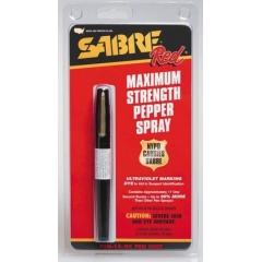 Gaz pieprzowy Sabre Pen