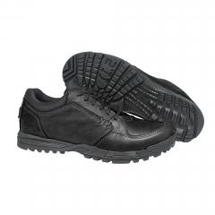 Buty 5.11 Pursuit Lace Up Shoe 12141