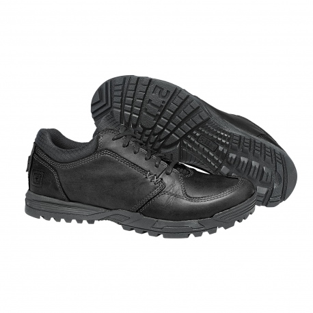 Buty 5.11 Pursuit Lace Up Shoe 12141 019