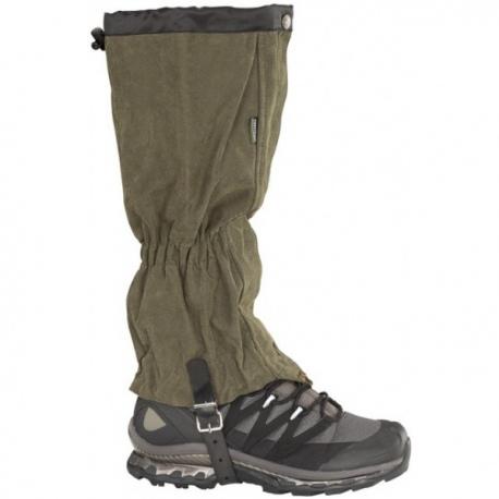 Ochraniacze na obuwie (stuptuty) SwedTeam 00-496