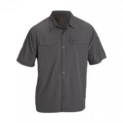 5.11 Freedom Flex Woven Shirt – Short Sleeve 71340 092