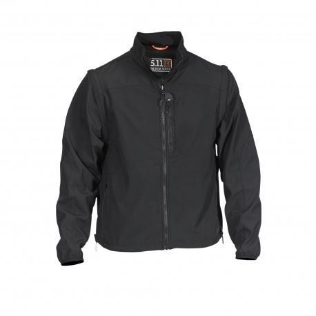 KURTKA 5.11 Valiant Softshell Jacket 48167 019