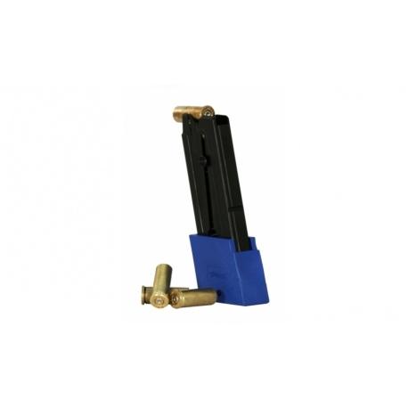 Magazynek do Walther GSP .32 S&W long WC, 5-nabojowy (2658640)