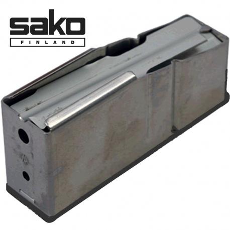 Magazynek do SAKO 85, rozm. M, 4-nabojowy (S5A60388)