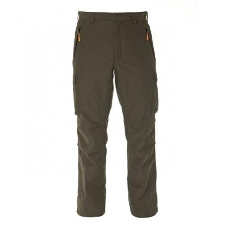 Spodnie Beretta Brown Bear Pants CU 55 715