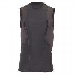 Koszulka 5.11 Sleeveless Holster Shirt 40107 019