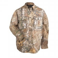 Koszula 5.11 Realtree X-tra Taclite Pro Long Sleeve 72408 302