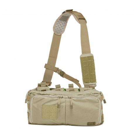 Torba 5.11 4-Banger Bag 56181 328