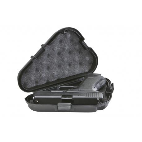 Walizka na broń krótką Plano 142202 Medium