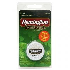 Kapiszony Remington 11