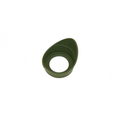 Muszle oczne STEINER NH XP 7x50/8x56 (B0000385)