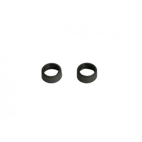 Muszle oczne STEINER Nighthunter SE 7x50/8x56 (B0000364)
