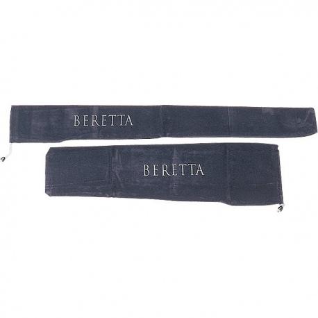 Rękaw Beretta na lufę i osadę FO13