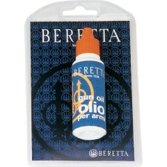 Olej Beretta do strzelby OL32