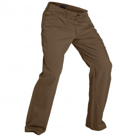 Spodnie 5.11 Ridgeline 74411 116