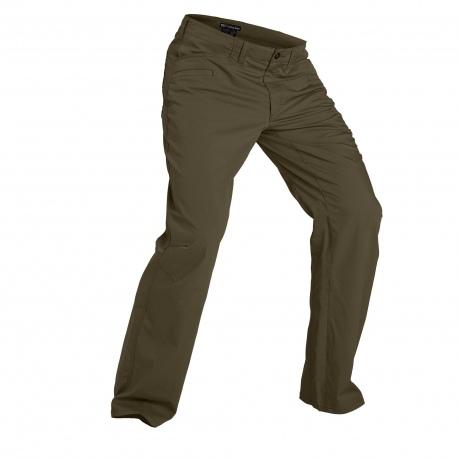 Spodnie 5.11 Ridgeline 74411 206
