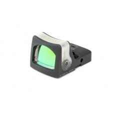 Kolimator Trijicon RM04 7.0 MOA Dual-Illuminated Amber Dot