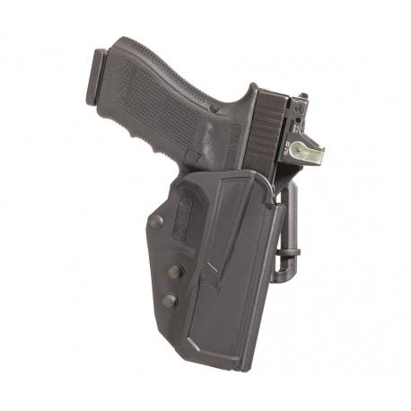 Kabura 5.11 Thumbdrive Holster do Glocka 19/23 50030