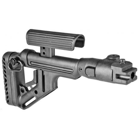 Kolba FAB UAS-AK P (AKM 47)