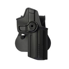 Kabura do H&K 45 IMI Defense (Z1220)