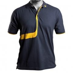 T-shirt Polo Beretta Uniform MT09