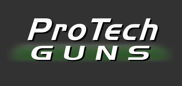 Pro Tech Guns